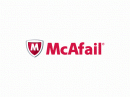 McAfail logo