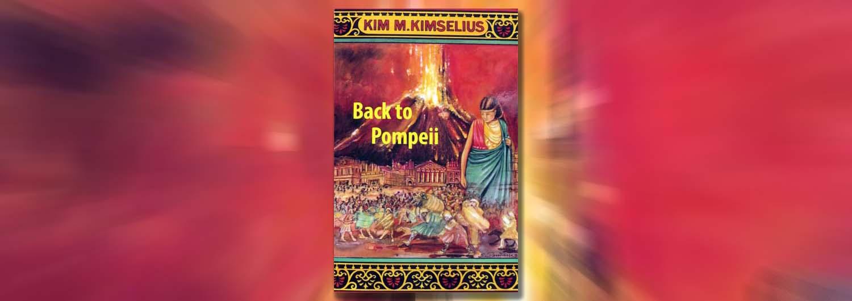 Back to Pompeii header