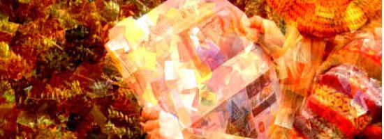 featured autumn colours
