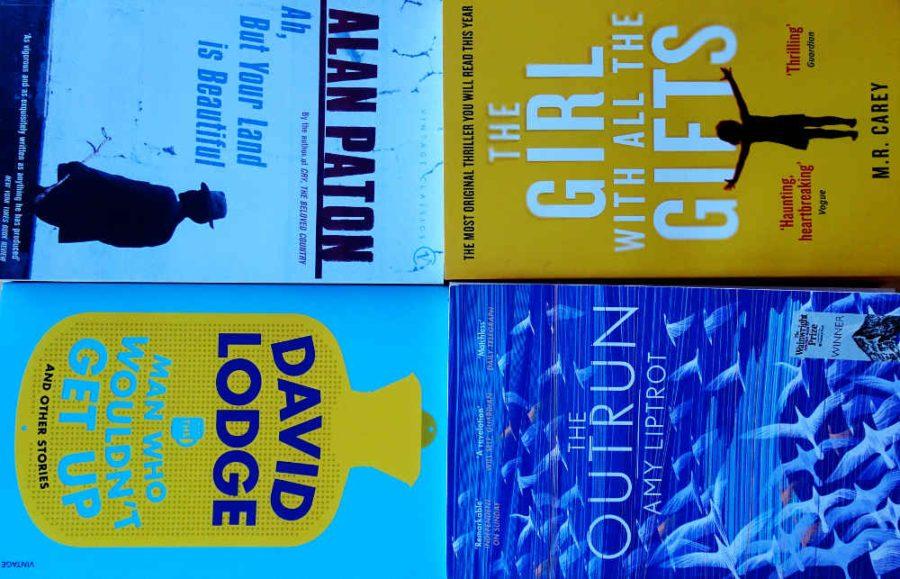Books 2016 illo 4