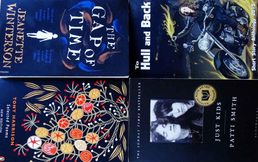 Books 2016 illo 5