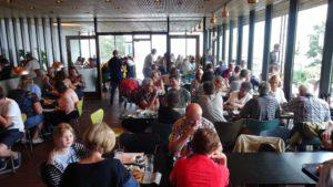 Louisiana Cafeteria