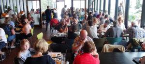 Reservoir: Louisiana cafeteria featured
