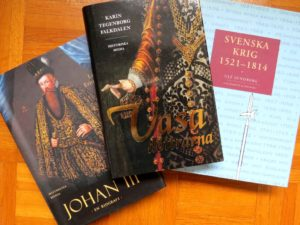 In praise of ABE Books: Post from ABEBooks unwrapped