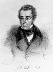 Hay fever - Dr John Bostock