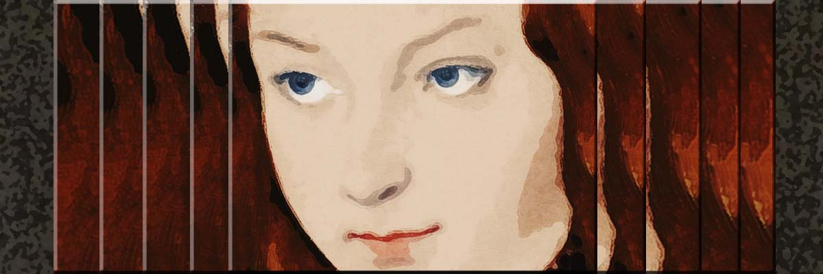 Johanna featured image