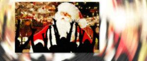Ghana Christmas featured