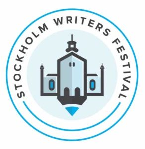 SWF18 - Logo