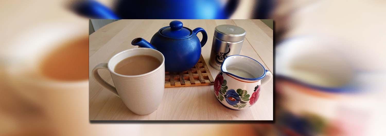 A nice cup of tea header