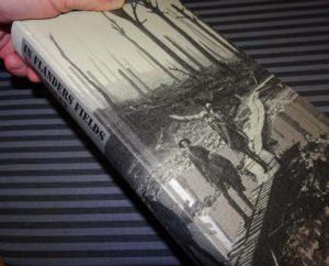 Selected Poems: In Flanders Fields