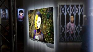 Steve McCurry: McCurry 2