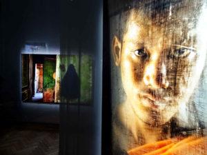 Steve McCurry: McCurry 3