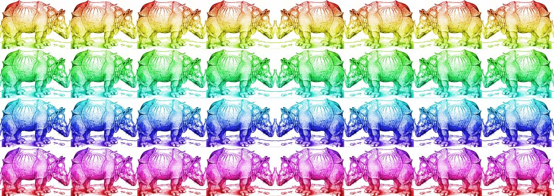 Nano Rhino header