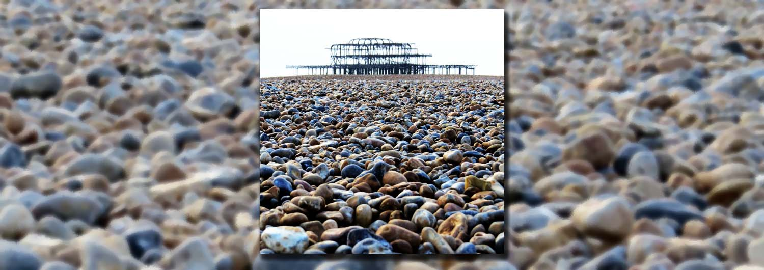 West Pier featured