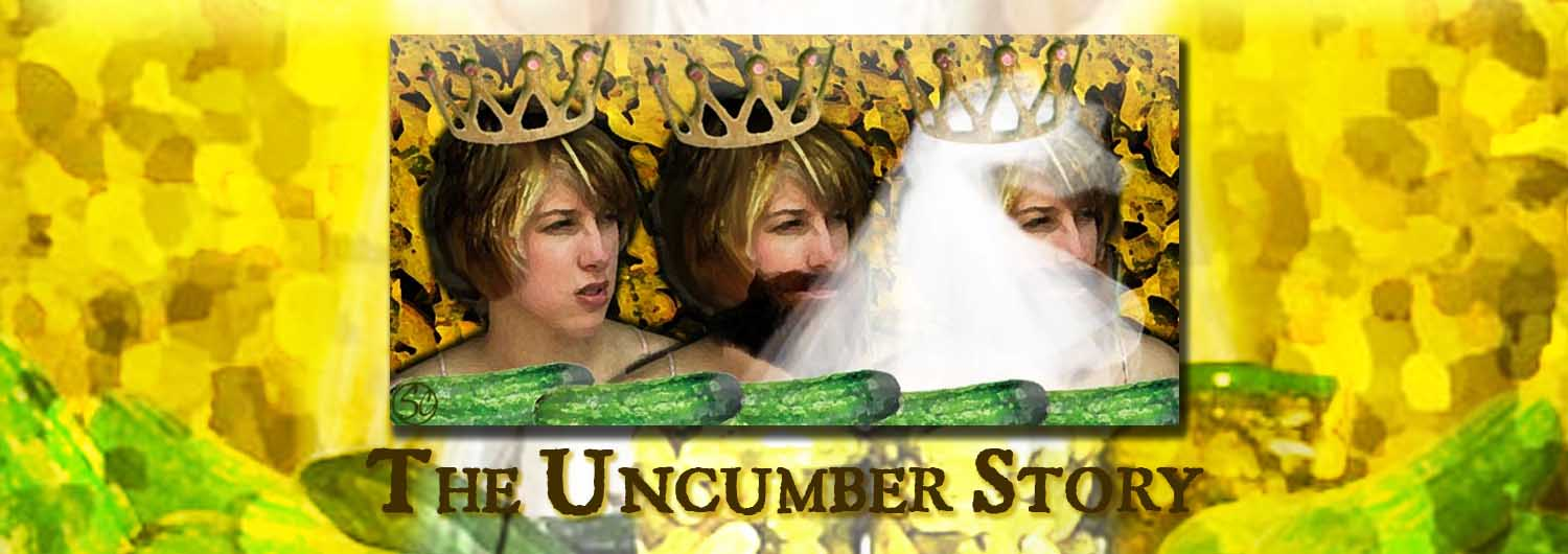 St Uncumber header