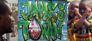 Jamestown header