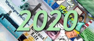2020-retrospective-header