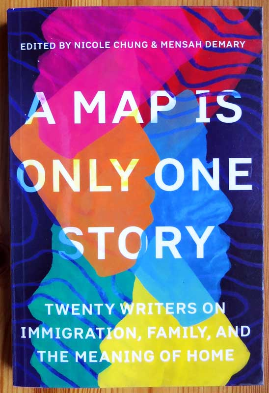 Strategies strained: Only one story
