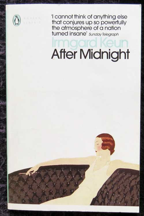 Strategies strained: After midnight