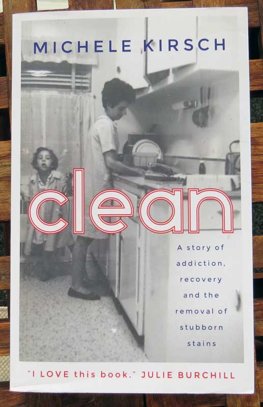 Strategies strained: Clean