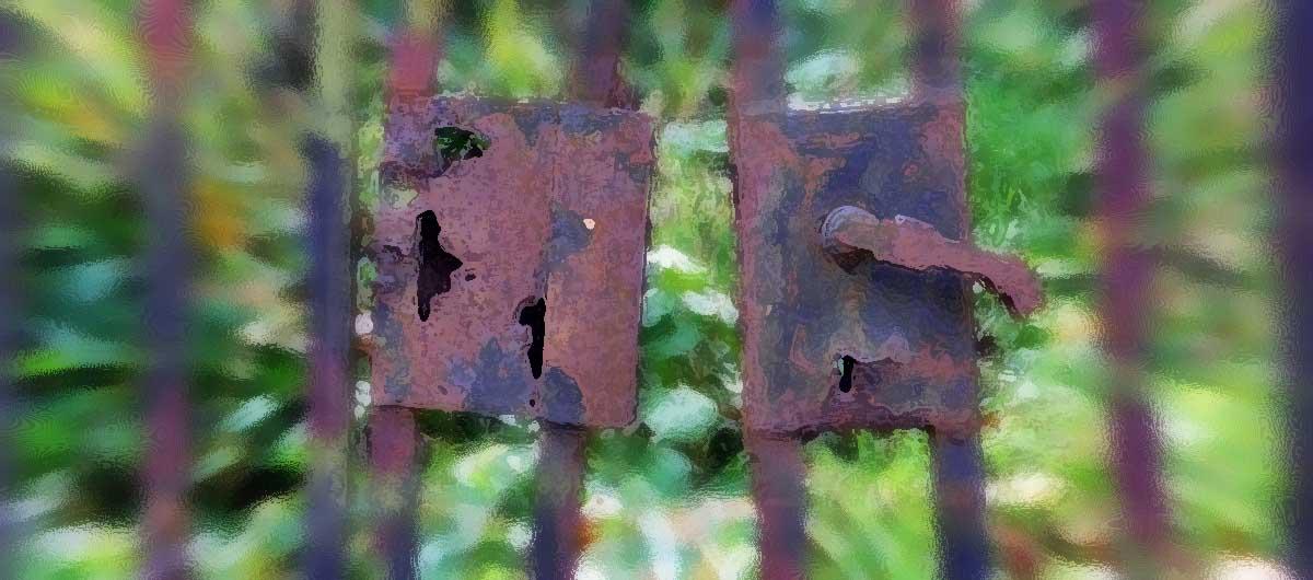 gates of autumn header